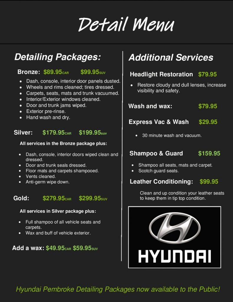detailing flyer menu-page-001
