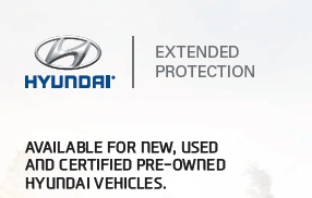 hyundai extended protection image